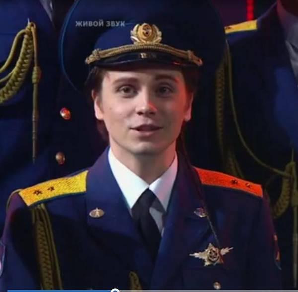 http://s3.uploads.ru/t/kmfUp.jpg