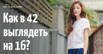 http://s3.uploads.ru/t/kzorI.jpg