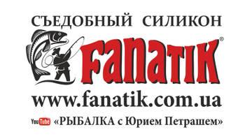 http://s3.uploads.ru/t/l3DAg.jpg