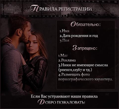 http://s3.uploads.ru/t/lGv7w.png