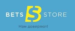 http://s3.uploads.ru/t/lOsCA.jpg