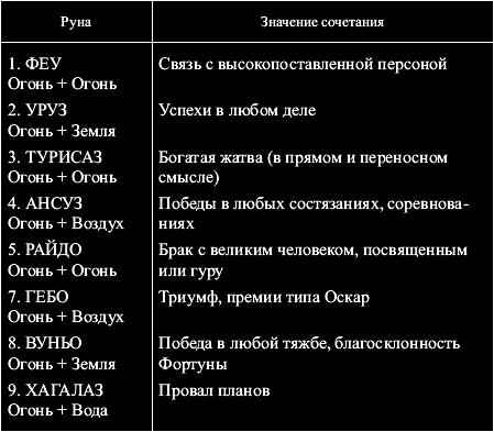 http://s3.uploads.ru/t/lRL6a.png