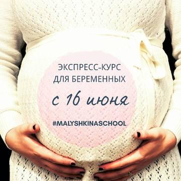 http://s3.uploads.ru/t/lVBGr.jpg