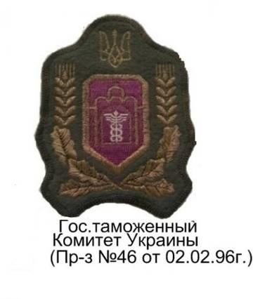 http://s3.uploads.ru/t/lhqKU.jpg