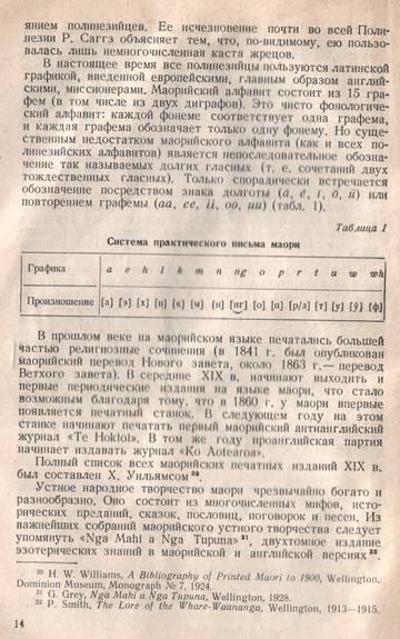 http://s3.uploads.ru/t/m8MxV.jpg