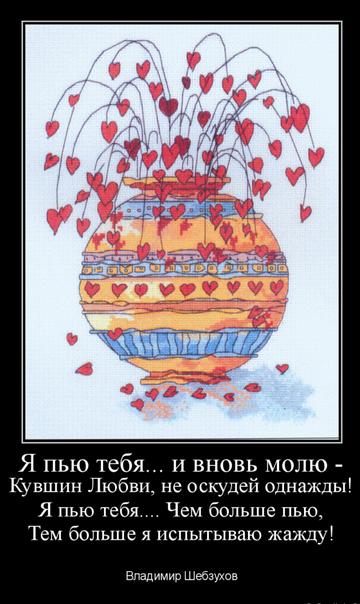 http://s3.uploads.ru/t/mJpuU.png