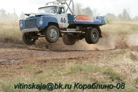 http://s3.uploads.ru/t/mKbfo.jpg