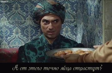 http://s3.uploads.ru/t/mKrId.jpg