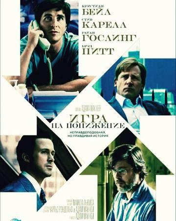 http://s3.uploads.ru/t/mOUkE.jpg