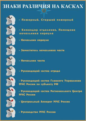 http://s3.uploads.ru/t/mStRa.jpg