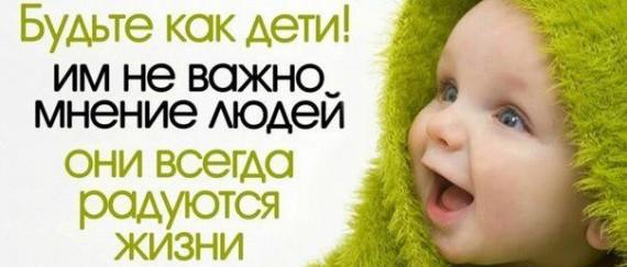 http://s3.uploads.ru/t/mTfsq.jpg
