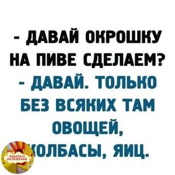http://s3.uploads.ru/t/mVHX3.jpg