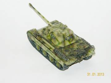 http://s3.uploads.ru/t/mVKdE.jpg