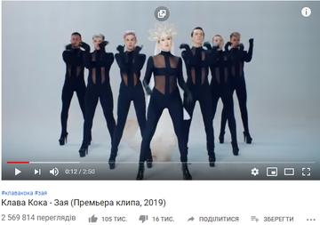 http://s3.uploads.ru/t/mVu9C.png