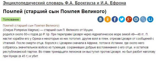 http://s3.uploads.ru/t/mYDET.jpg