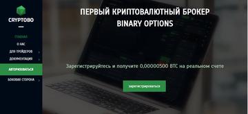 http://s3.uploads.ru/t/mtkcx.png