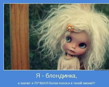 http://s3.uploads.ru/t/mtsIK.jpg