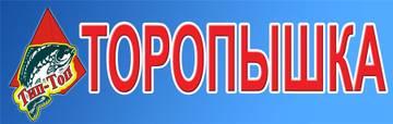 http://s3.uploads.ru/t/mtwgd.jpg