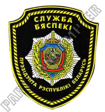 http://s3.uploads.ru/t/mvPR8.jpg