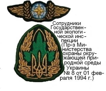 http://s3.uploads.ru/t/mxWfT.jpg