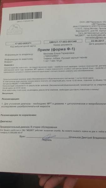 http://s3.uploads.ru/t/myYQF.jpg