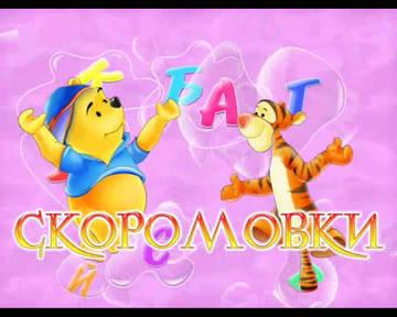 http://s3.uploads.ru/t/n1JjB.jpg