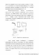 http://s3.uploads.ru/t/n2XdA.jpg
