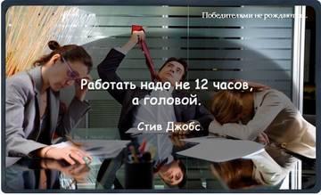 http://s3.uploads.ru/t/n5RxT.jpg