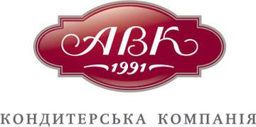 http://s3.uploads.ru/t/n8ocG.jpg