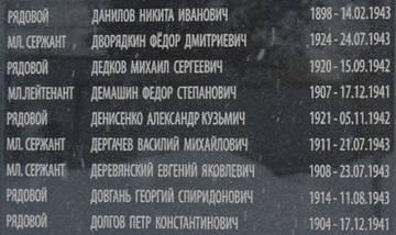 http://s3.uploads.ru/t/nG7Vu.jpg