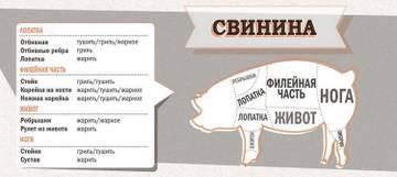 http://s3.uploads.ru/t/nNQeR.jpg