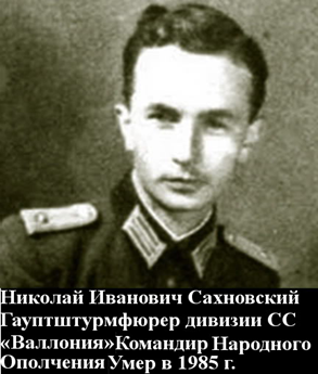http://s3.uploads.ru/t/nWkeF.png
