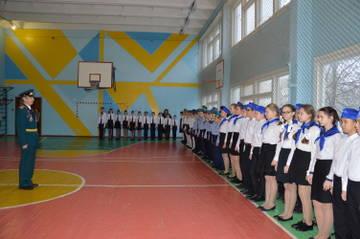http://s3.uploads.ru/t/nzoAQ.jpg