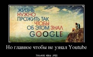 http://s3.uploads.ru/t/o8VOC.jpg