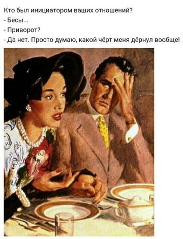 http://s3.uploads.ru/t/oDzkS.jpg