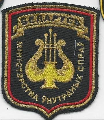 http://s3.uploads.ru/t/oISBN.jpg