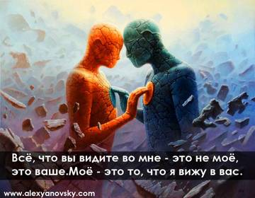 http://s3.uploads.ru/t/oJGDU.jpg
