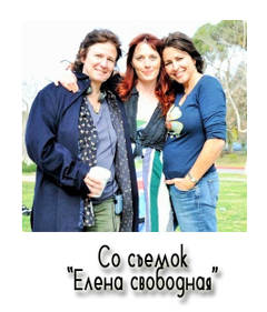 http://s3.uploads.ru/t/odWiQ.jpg