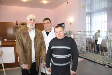 http://s3.uploads.ru/t/owFnP.jpg