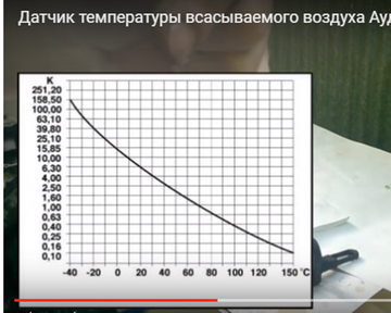 http://s3.uploads.ru/t/p8glM.png