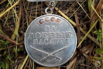 http://s3.uploads.ru/t/p9IiN.png
