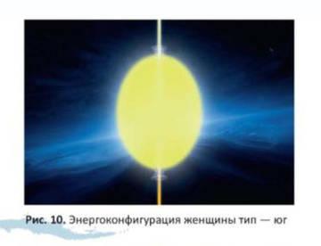 http://s3.uploads.ru/t/pKrc9.jpg