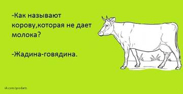 http://s3.uploads.ru/t/pRMm3.jpg