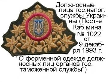 http://s3.uploads.ru/t/pWAjd.jpg