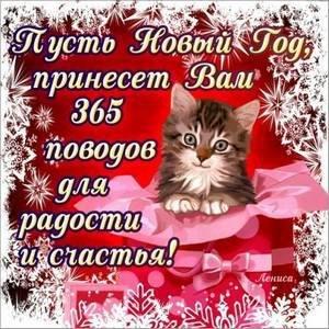 http://s3.uploads.ru/t/pdJis.jpg