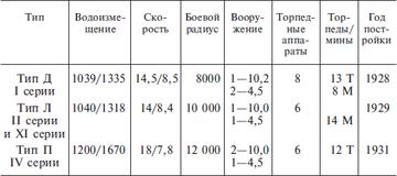 http://s3.uploads.ru/t/phCyN.png