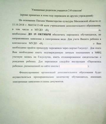 http://s3.uploads.ru/t/pnMq0.jpg