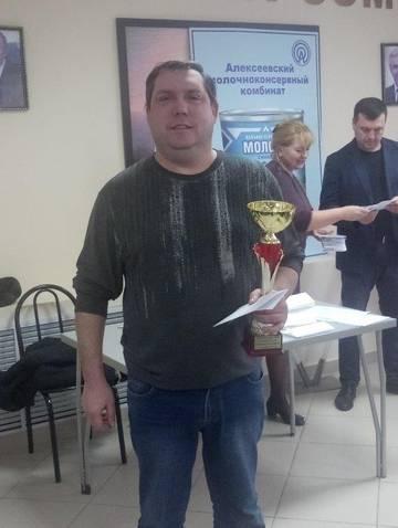 http://s3.uploads.ru/t/prfE9.jpg