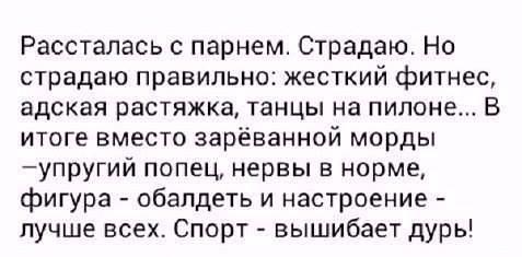 http://s3.uploads.ru/t/puBoj.jpg
