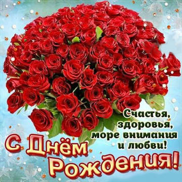 http://s3.uploads.ru/t/puzBm.jpg